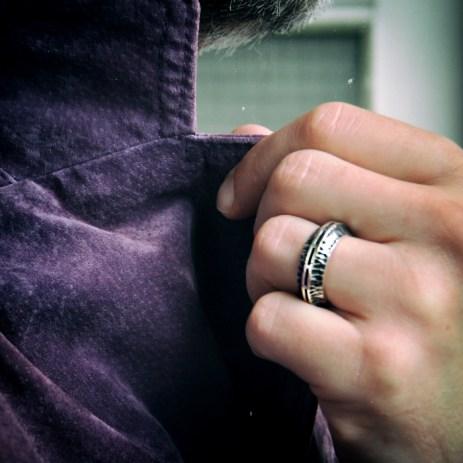 exundium-silver-ring-02
