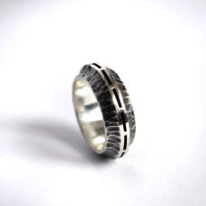 exundium-silver-ring-04