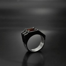 patromuntum_silver_ring_04