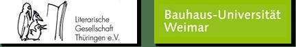 LGT-Bauhaus-Logos