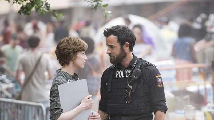 Por qué debes de ver The Leftovers, de Damon Lindelof y Tom Perrotta?