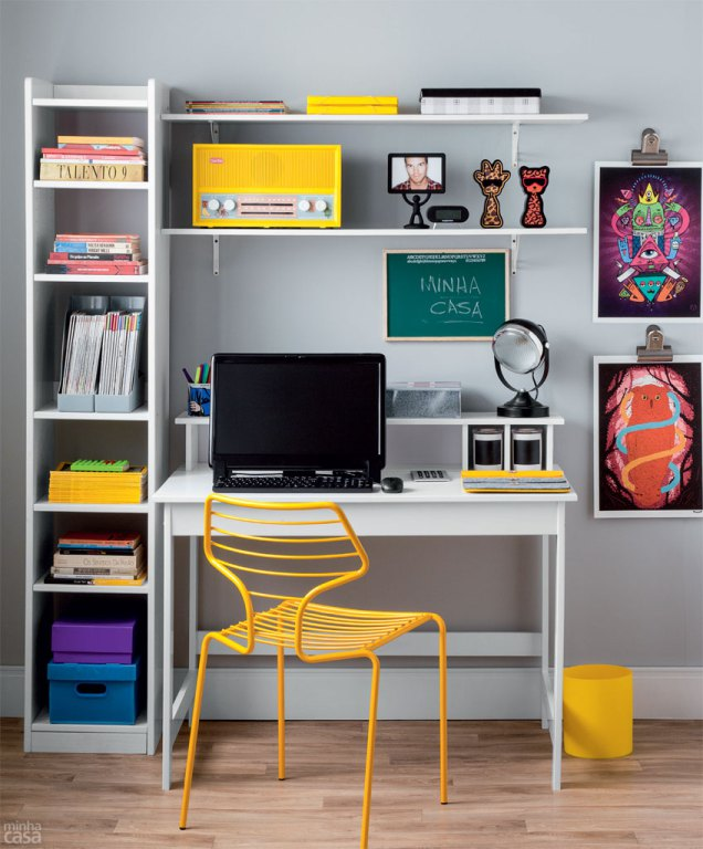 inspiracao-escritorio-casa-cerbras