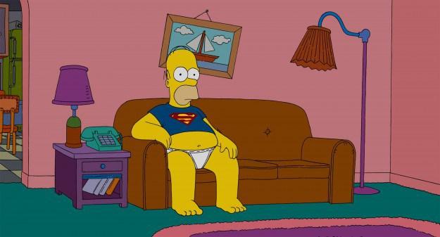 homer-simpson-superman-625x337