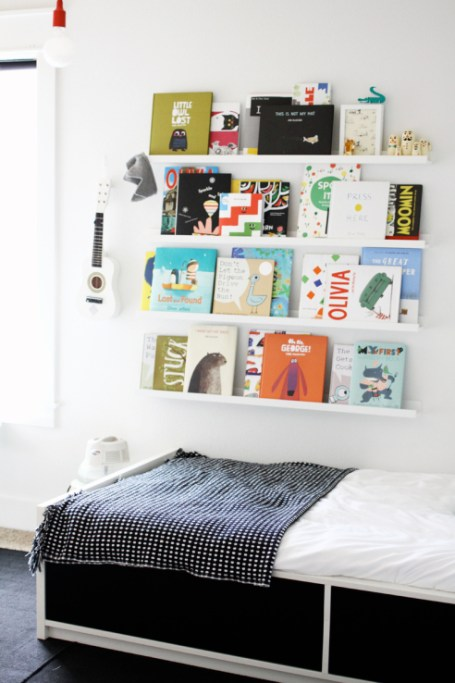 Foto: Casa Atelier blog