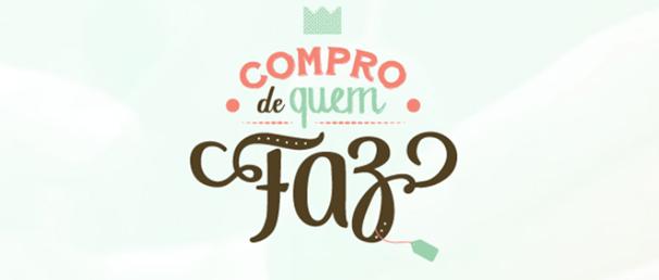 compro_de_quem_faz_e81