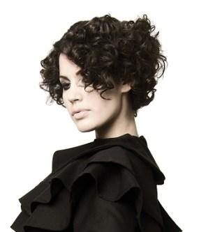 cabelo cacheado curto corte (4)