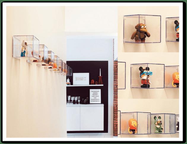 toy-art-brinquedo-de-adulto1-630x485