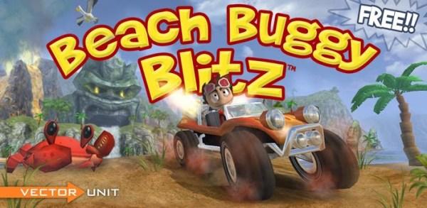 beach-buggy-blitz-game