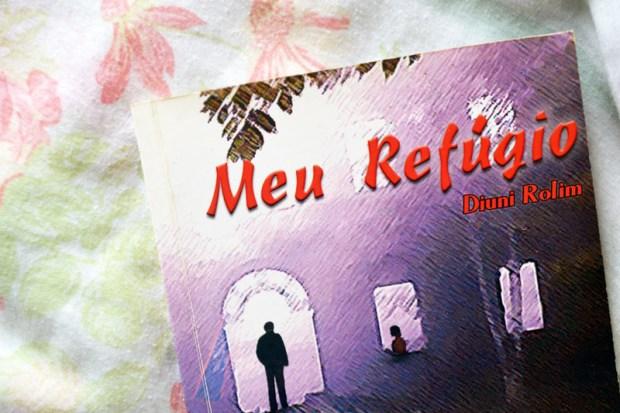 Meu_Refugio_livro_GatoQueFlutua_Foto_Debb_Cabral