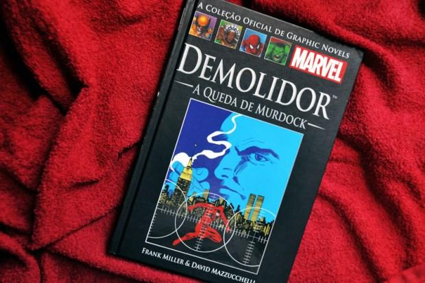 Demolidor_A_Queda_de_Murdock_GatoQueFlutua_blog_Foto_Debb_Cabral