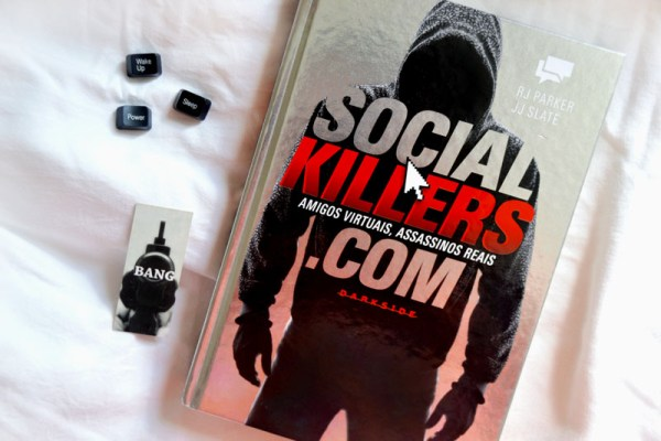 Social Killers_livro_resenha_GatoQueFlutua_blog_Foto_Debb_Cabral
