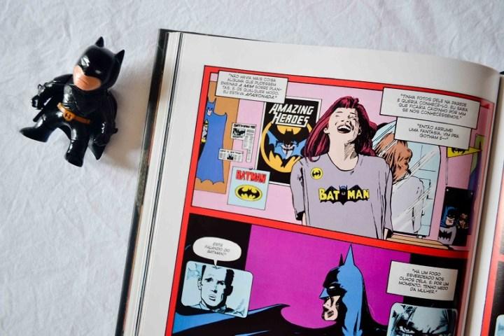 Batman-o-queaconteceu-ao-cavaleiro-das-trevas-Foto-Debb-Cabral_GatoQueFlutua-blog