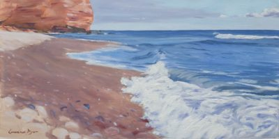 Otterhead Budleigh by Lawrence Dyer