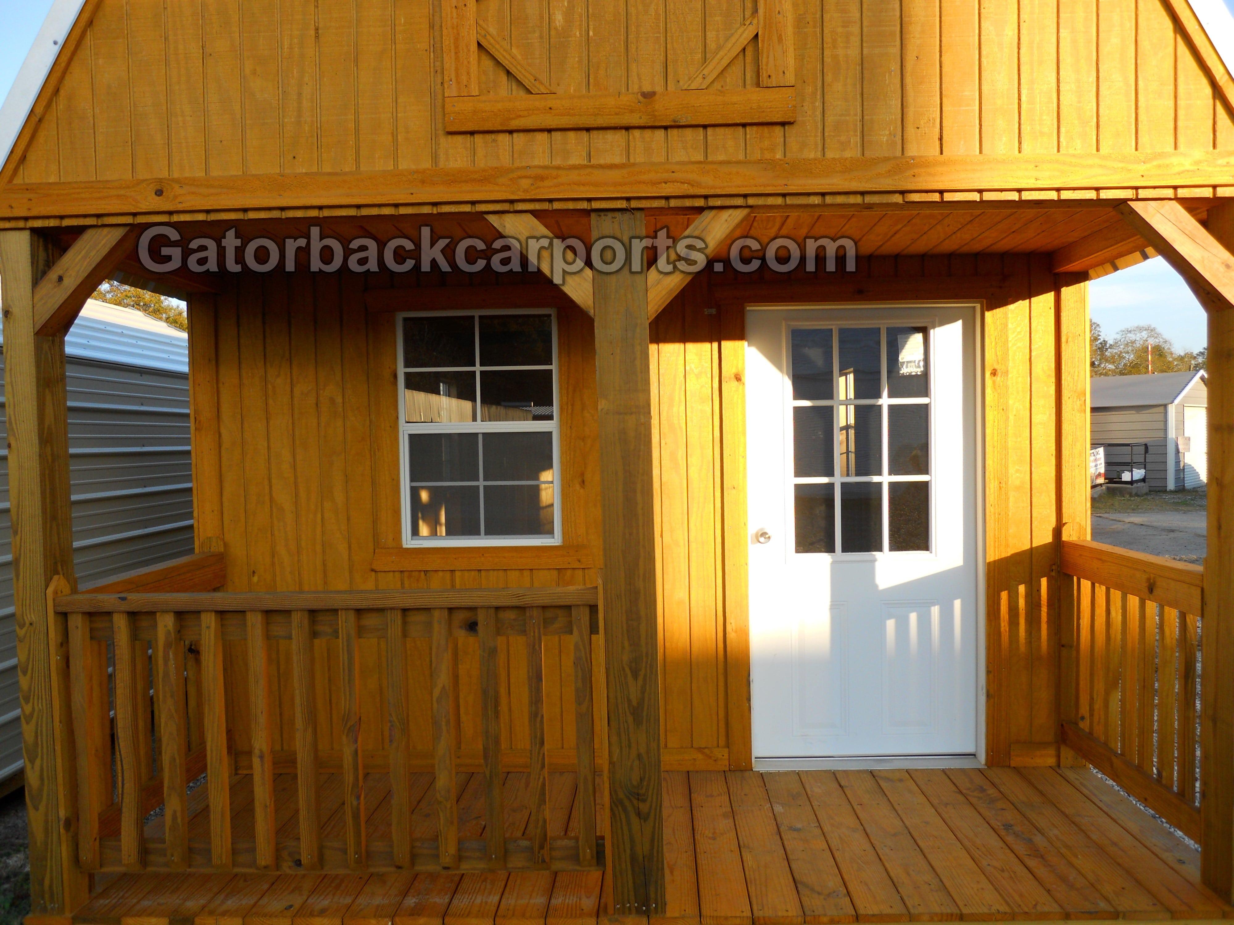Pictures Portable Building Inventory Gatorback CarPorts