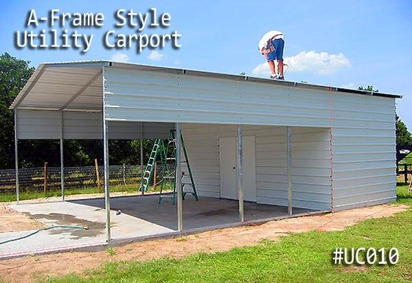 Sizes Standard Door 1 Car Garage