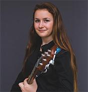 Serena Geroe
