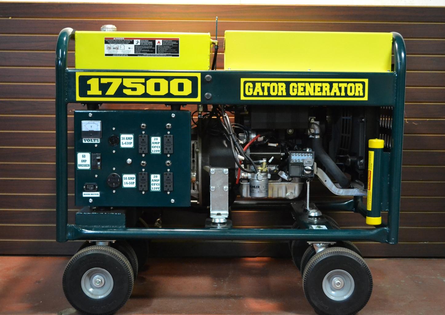 Honda Ex1000 Parts Diagram Of Generator A Jpn Vin Ea4