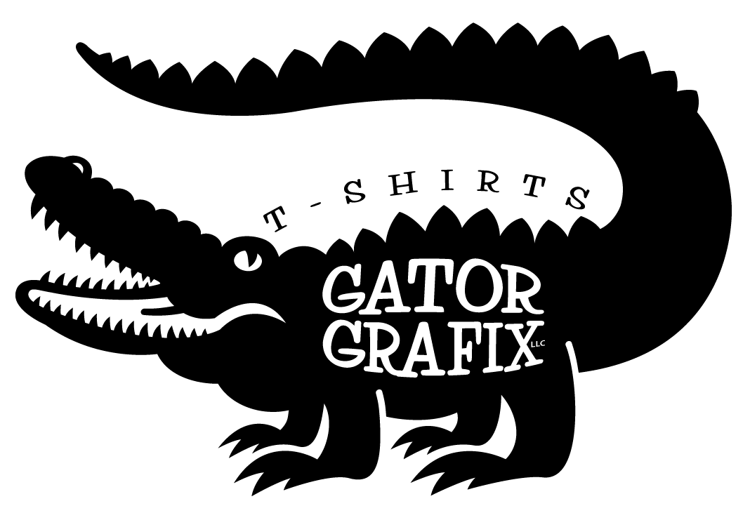 Gator Grafix, LLC.