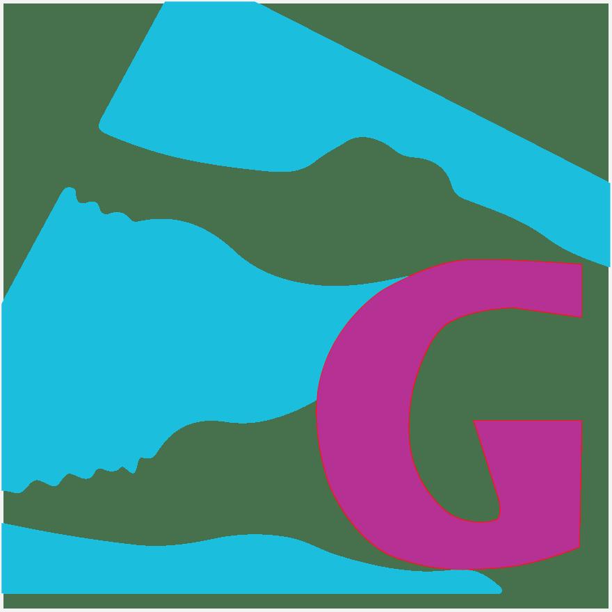 Gator Made4U Icon