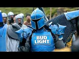 Bud light super bowl commercials centralroots bud light superbowl commercials centralroots com aloadofball Gallery