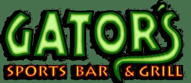 Gator host