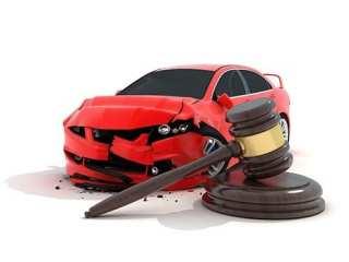 Car Accident Attorney Kennesaw GA