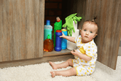 Daycare Injury Attorneys in Kennesaw, GA