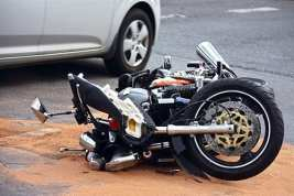Motorcycle Accident Injury Attorneys Kennesaw, Ga