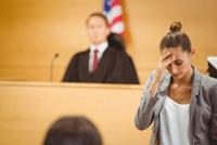 Legal Malpractice Attorneys in Kennesaw, GA