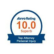 Car Accident Attorney Kennesaw GA