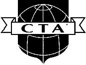CTAlogo173