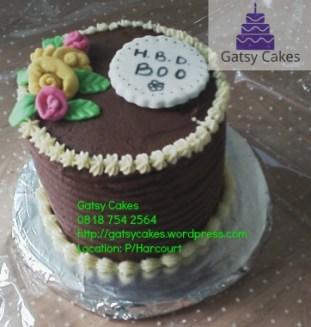 wm-flowers-mini-cake