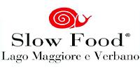 Condotta Slow Food Verbano & Lago Maggiorie