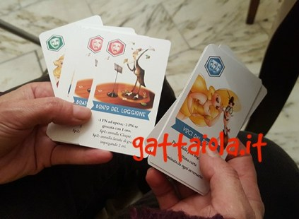 sipario cards-ph Anna Benedetto