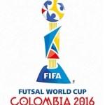 フットサルワールドカップ2016