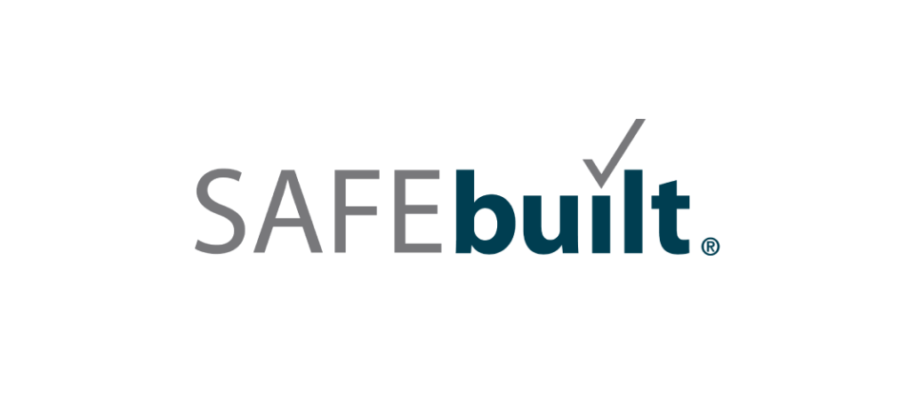 SAFEbuilt logo
