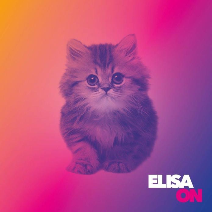 Elisa On