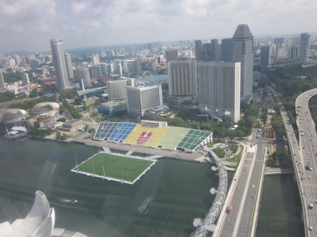 Singapore-042511 355