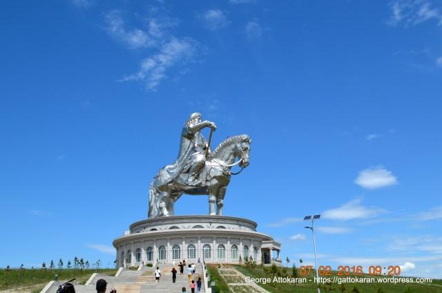 1-mongolia
