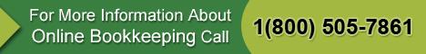 468x60_online_bookkeeping