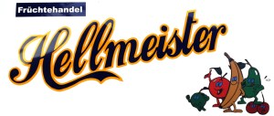 Logo hellmeister