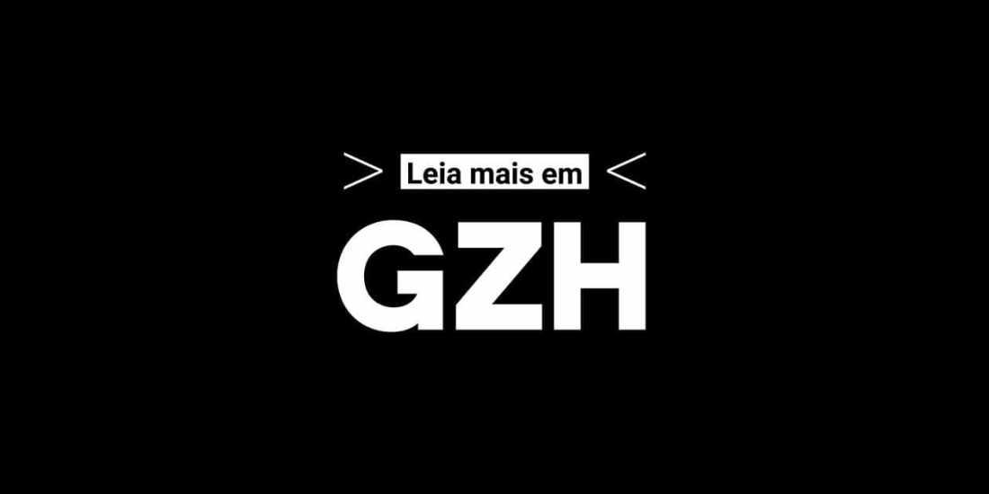 Falso soldado americano se aproxima de mulheres do RS em sites de relacionamento e aplica golpe | GaúchaZH