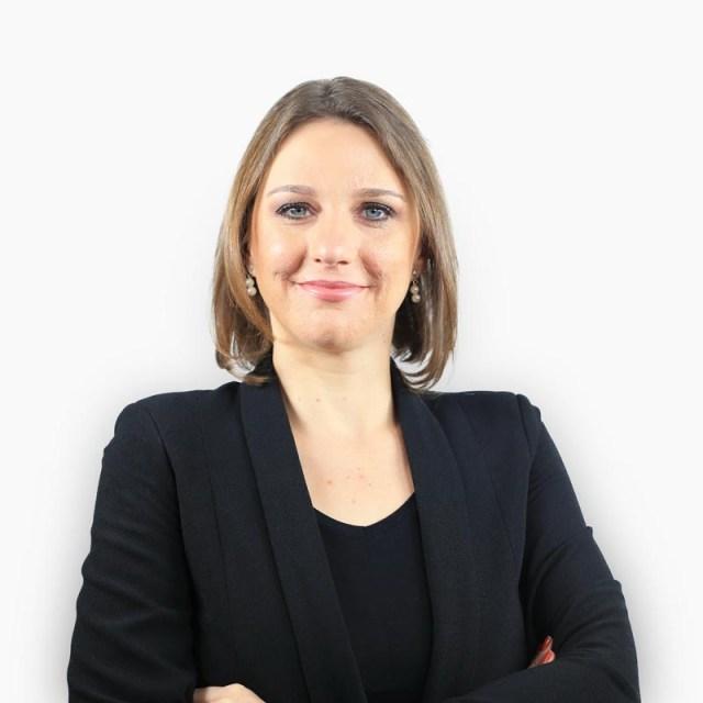 Gisele Loeblein