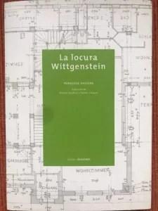 La Locura Wittgenstein - Chile