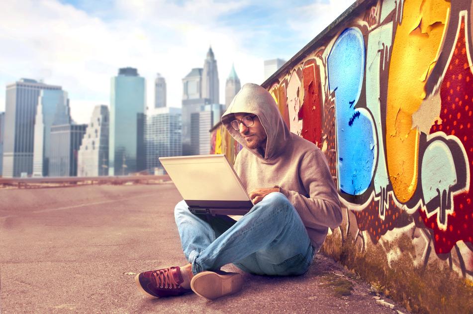Uniquely pursue superior human capital via next-generation technology.