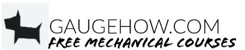 GaugeHow.com