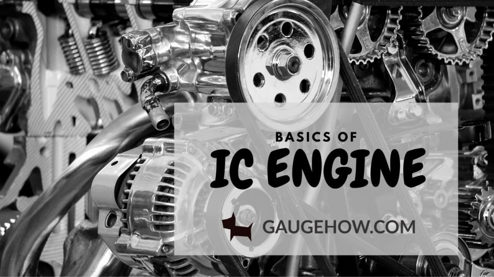 IC engine online course