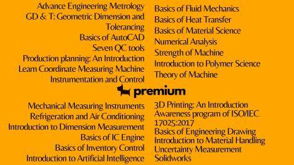 gaugehow premium courses