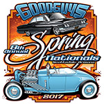Good Guys 8th Spring Nationals