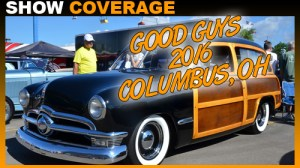 Good-Guys Columbus 2016